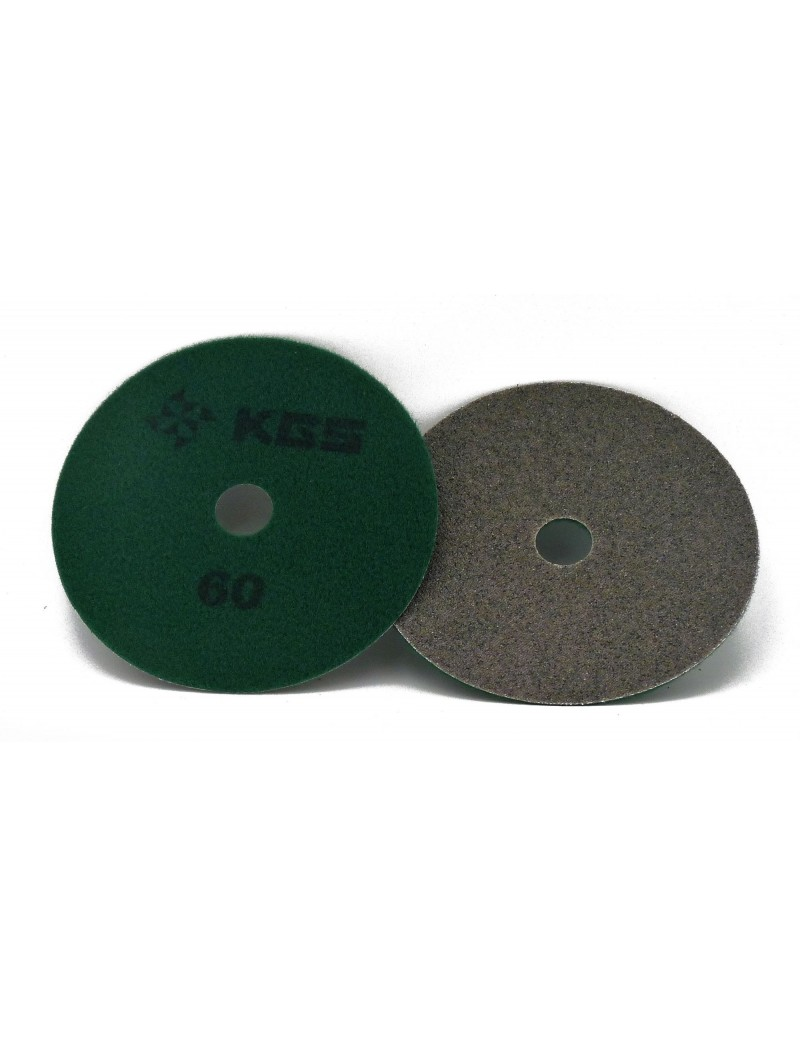 SWIFLEX CX DISQUE - KGS