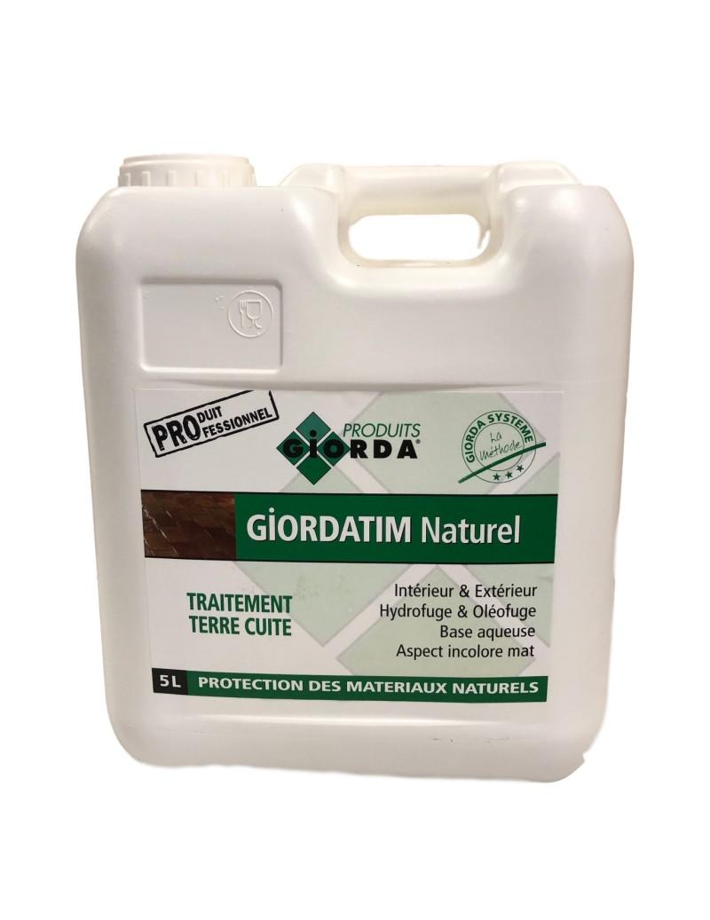 Giordatim naturel 5 L