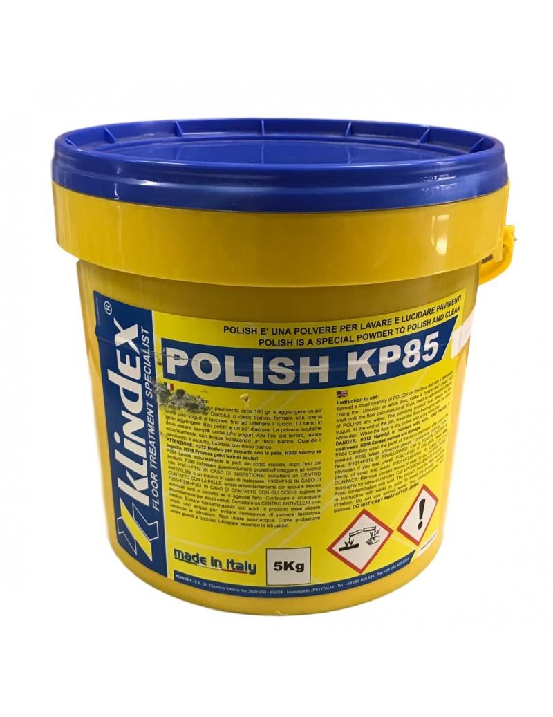 KP 85 - POUDRE KLINDEX
