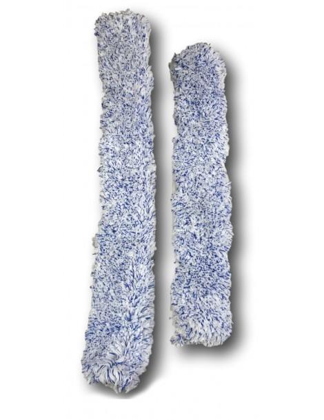 MOUILLEUR MICROFIBRE