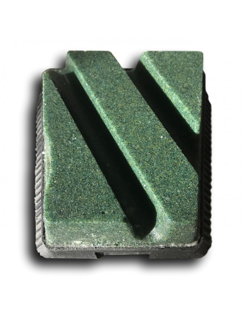 RESINE DIAMANT FRANCKFURT