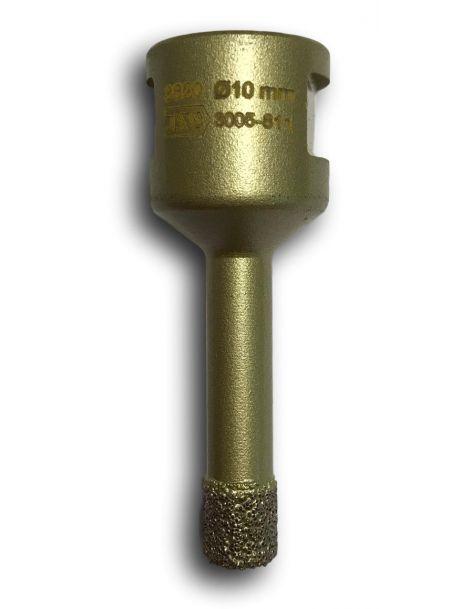 FORET CERA HIGHSPEED-M14 -HELLER