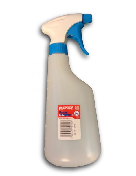 SPRAY 1 LITRE