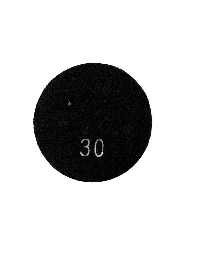 FER FALKOR C1 Ø80 GRAIN 50