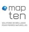 Map Ten
